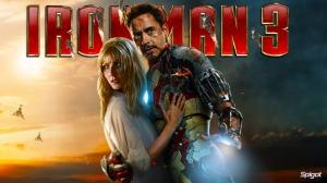 Iron Man 3 - 05