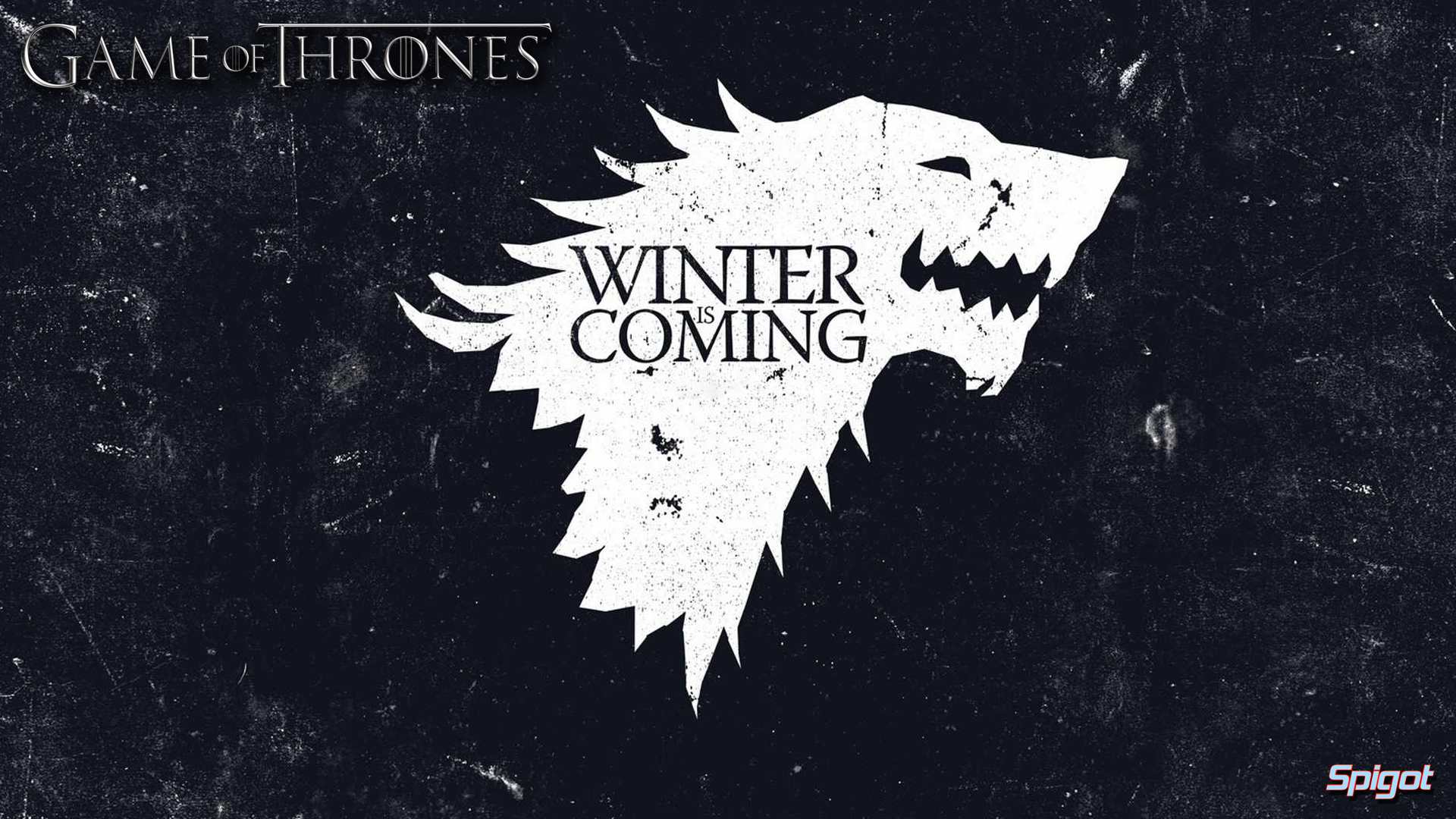 game of thrones wallpapers | george spigot's blog