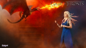 Game Of Thrones -07