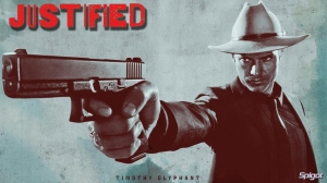 Justified 04