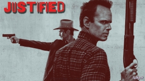 Justified 05