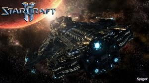 Starcraft II - 03