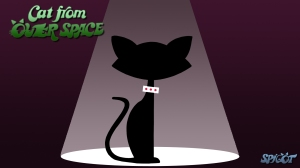 the cat from outer space 02