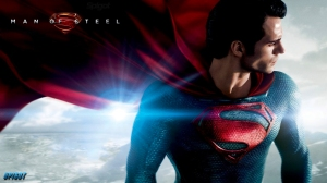 Man-Of-Steel 03