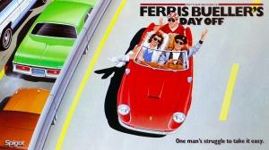 Ferris BDOFFt-1
