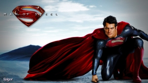 Man-Of-Steel 04