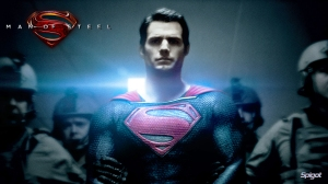 Man-Of-Steel 05