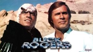 Buck Rogers 07