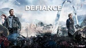 Defiance-01