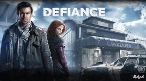 Defiance-03