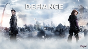 Defiance-04