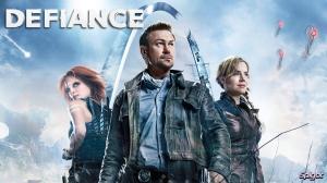 Defiance-06