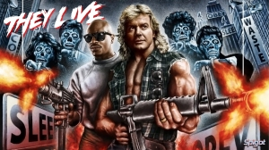 They Live - 01