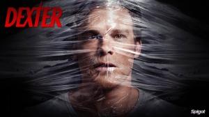 Dexter-10
