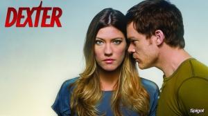 Dexter-11