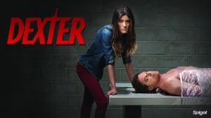 Dexter-12