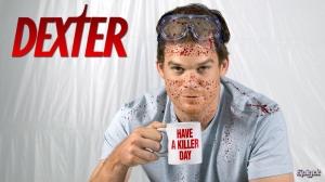 Dexter-13