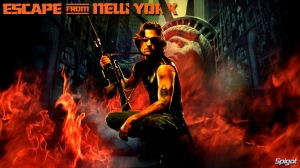 Escape from New York-04