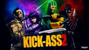 Kick-Ass 2 - 01