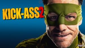 Kick-Ass 2 - 03