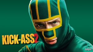 Kick-Ass 2 - 04
