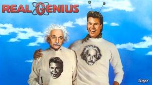 Real Genius-02