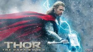 Thor 2 - 02