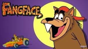 SMC Fangface