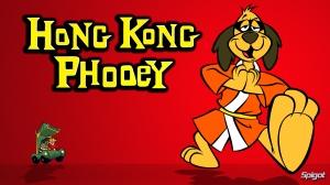 SMC Hong Kong Phooey 01