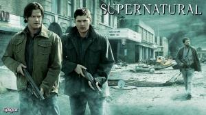 Supernatural-05