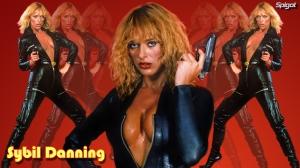 Sybil Danning 14