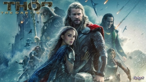 Thor 2 - 01