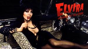 Elvira 085