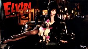 Elvira 086