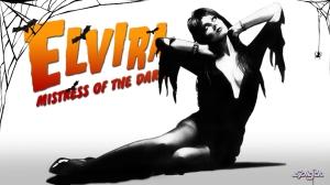 Elvira 088