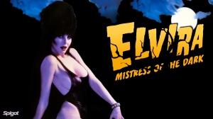 Elvira 089