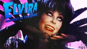 Elvira 095