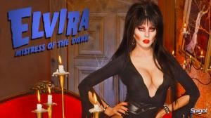 Elvira 098