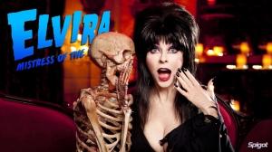 Elvira 099