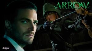 Arrow-08