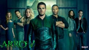 Arrow-10