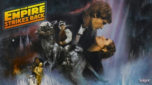 Empire Strikes Back - 03