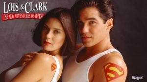 Lois & Clark - 02