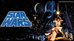 Star wars - 02