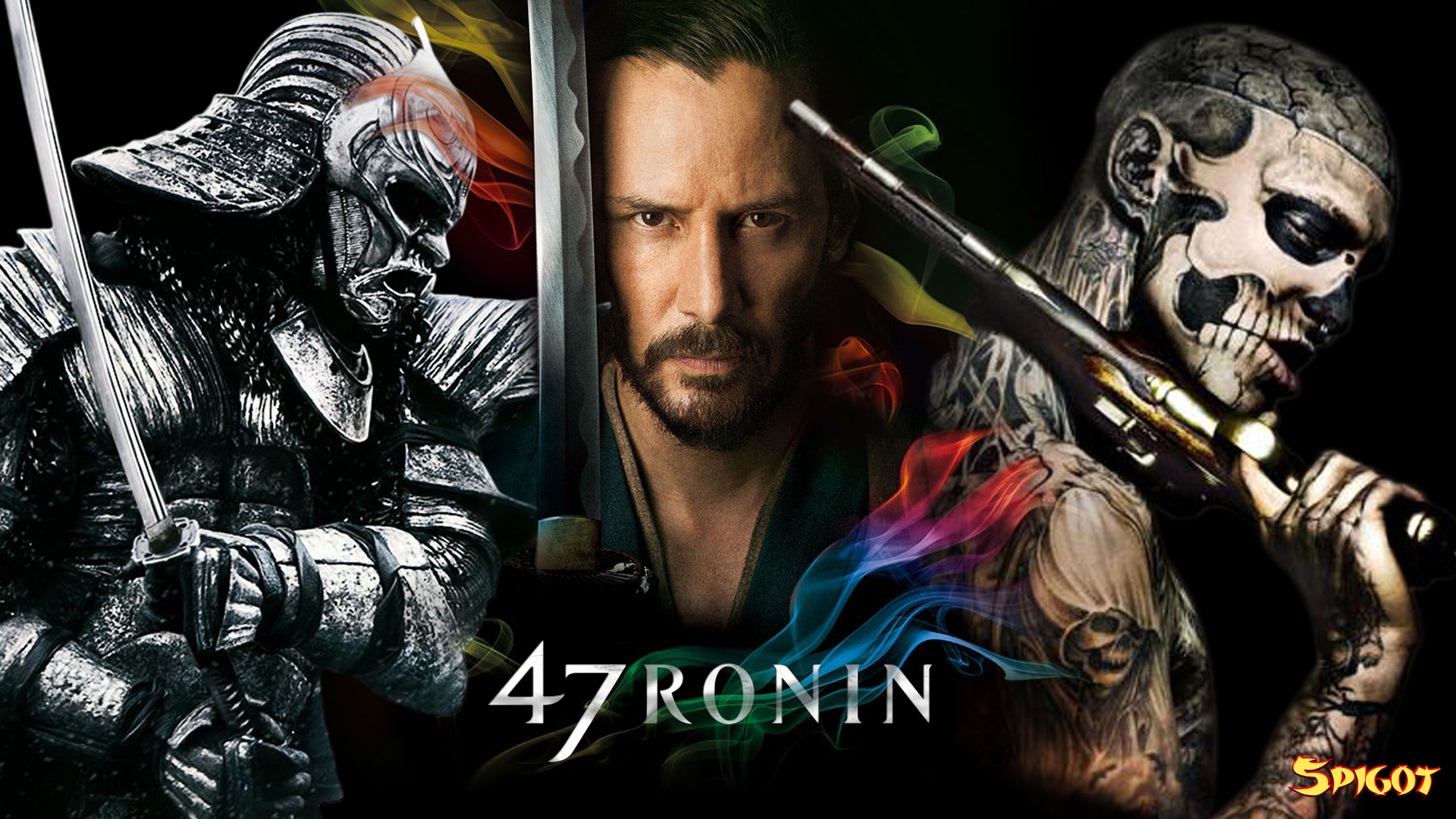 44 ronin full movie