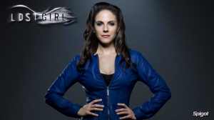 Lost Girl-10