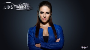 Lost Girl-11