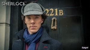 Sherlock 05