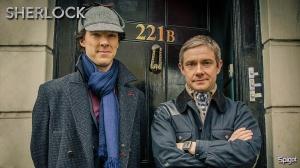 Sherlock 06