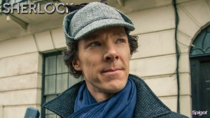 Sherlock 07